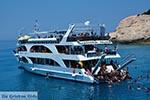 Porto Katsiki - Lefkada Island -  Photo 7 - Photo JustGreece.com