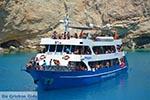 JustGreece.com Porto Katsiki - Lefkada Island -  Photo 8 - Foto van JustGreece.com