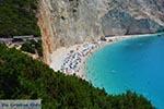 Porto Katsiki - Lefkada Island -  Photo 12 - Photo JustGreece.com