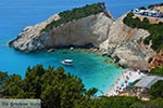 Porto Katsiki - Lefkada Island -  Photo 17 - Photo JustGreece.com