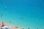 Porto Katsiki - Lefkada Island -  Photo 21 - Photo JustGreece.com