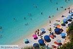 Porto Katsiki - Lefkada Island -  Photo 25 - Photo JustGreece.com