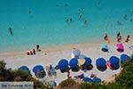 Porto Katsiki - Lefkada Island -  Photo 27 - Photo JustGreece.com