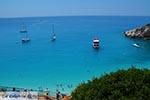 JustGreece.com Porto Katsiki - Lefkada Island -  Photo 28 - Foto van JustGreece.com