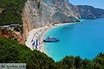 Porto Katsiki - Lefkada Island -  Photo 31 - Photo JustGreece.com