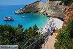 JustGreece.com Porto Katsiki - Lefkada Island -  Photo 35 - Foto van JustGreece.com