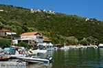 JustGreece.com Syvota - Lefkada Island -  Photo 4 - Foto van JustGreece.com