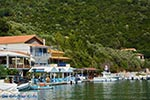 JustGreece.com Syvota - Lefkada Island -  Photo 5 - Foto van JustGreece.com
