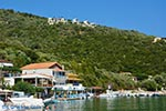 JustGreece.com Syvota - Lefkada Island -  Photo 6 - Foto van JustGreece.com