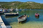 JustGreece.com Syvota - Lefkada Island -  Photo 10 - Foto van JustGreece.com