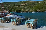 JustGreece.com Syvota - Lefkada Island -  Photo 11 - Foto van JustGreece.com