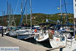 Syvota - Lefkada Island -  Photo 12 - Photo JustGreece.com