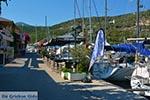 Syvota - Lefkada Island -  Photo 13 - Photo JustGreece.com