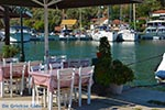 JustGreece.com Syvota - Lefkada Island -  Photo 17 - Foto van JustGreece.com