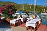 Syvota - Lefkada Island -  Photo 24 - Photo JustGreece.com