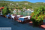 JustGreece.com Syvota - Lefkada Island -  Photo 25 - Foto van JustGreece.com