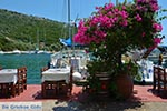 JustGreece.com Syvota - Lefkada Island -  Photo 29 - Foto van JustGreece.com