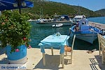 JustGreece.com Syvota - Lefkada Island -  Photo 30 - Foto van JustGreece.com