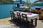 Syvota - Lefkada Island -  Photo 33 - Photo JustGreece.com