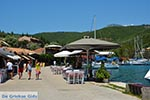 JustGreece.com Syvota - Lefkada Island -  Photo 37 - Foto van JustGreece.com