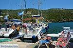 Syvota - Lefkada Island -  Photo 38 - Photo JustGreece.com