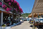 Syvota - Lefkada Island -  Photo 42 - Photo JustGreece.com