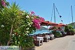 Syvota - Lefkada Island -  Photo 43 - Photo JustGreece.com