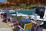 Syvota - Lefkada Island -  Photo 46 - Photo JustGreece.com