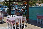 JustGreece.com Syvota - Lefkada Island -  Photo 47 - Foto van JustGreece.com