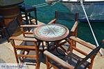 Syvota - Lefkada Island -  Photo 48 - Photo JustGreece.com