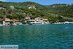 JustGreece.com Syvota - Lefkada Island -  Photo 56 - Foto van JustGreece.com