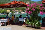 JustGreece.com Syvota - Lefkada Island -  Photo 57 - Foto van JustGreece.com