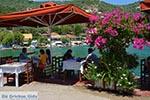 Syvota - Lefkada Island -  Photo 57 - Photo JustGreece.com