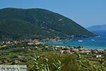 Vassiliki - Lefkada Island -  Photo 1 - Photo JustGreece.com