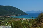 Vassiliki - Lefkada Island -  Photo 2 - Photo JustGreece.com