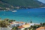 JustGreece.com Vassiliki - Lefkada Island -  Photo 4 - Foto van JustGreece.com