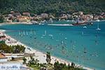 JustGreece.com Vassiliki - Lefkada Island -  Photo 8 - Foto van JustGreece.com