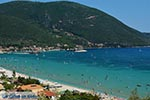 Vassiliki - Lefkada Island -  Photo 9 - Photo JustGreece.com
