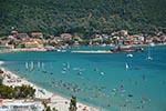 Vassiliki - Lefkada Island -  Photo 10 - Photo JustGreece.com