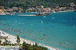 JustGreece.com Vassiliki - Lefkada Island -  Photo 11 - Foto van JustGreece.com