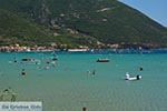 JustGreece.com Vassiliki - Lefkada Island -  Photo 12 - Foto van JustGreece.com