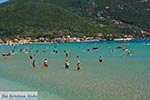 Vassiliki - Lefkada Island -  Photo 13 - Photo JustGreece.com
