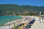 Vassiliki - Lefkada Island -  Photo 14 - Photo JustGreece.com