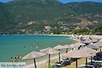 JustGreece.com Vassiliki - Lefkada Island -  Photo 15 - Foto van JustGreece.com