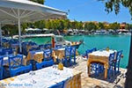 JustGreece.com Vassiliki - Lefkada Island -  Photo 17 - Foto van JustGreece.com