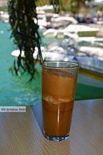 Vassiliki - Lefkada Island -  Photo 20 - Photo JustGreece.com