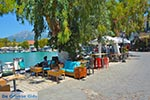 Vassiliki - Lefkada Island -  Photo 28 - Photo JustGreece.com