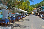JustGreece.com Vassiliki - Lefkada Island -  Photo 29 - Foto van JustGreece.com