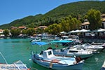 Vassiliki - Lefkada Island -  Photo 30 - Photo JustGreece.com