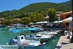 JustGreece.com Vassiliki - Lefkada Island -  Photo 31 - Foto van JustGreece.com